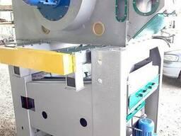 Сепаратор зерноочистительный СЗ-3-1 - фото 2