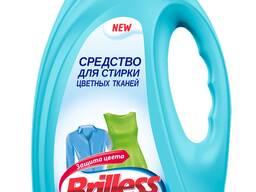 Средство моющее синтетическое Brilless