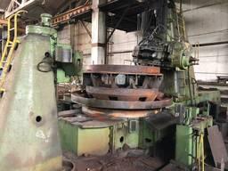 Станки Пресс для обработки металла