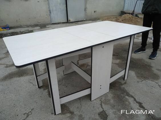 Стол книжка - ОПТ от производителя