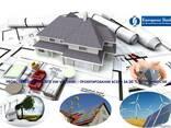 Субсидирование проектов до 10 000 € возврат денежных средств - фото 1