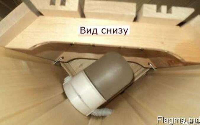 Светильники для сауны. Lampa p/u sauna.