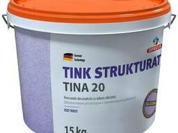 Тинк (короед), ISO 9001:2008 - фото 4
