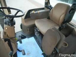 Трактор John Deere 8310 - фото 4