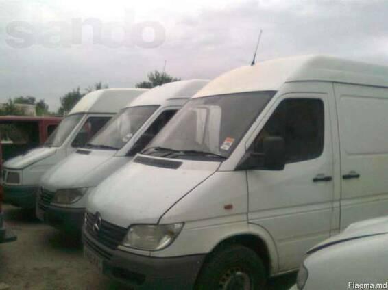 Услуги грузчиков(бригады транспорт до 20 тонн)
