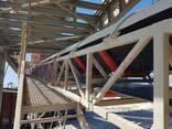 Transportoare pentru diverse tipuri de linii de producție. - photo 7