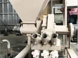 Угольная горелка для обжига кирпича - фото 5