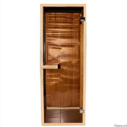 Usi pentru saune
