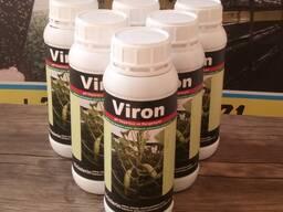 Вирон (Viron)
