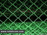 Ворота. Калитки для заборов. Gard metalic. Poarta - фото 5