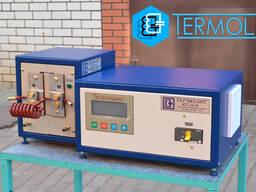 Высокочастотный транзисторный генератор
