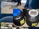 Жидкая резина, гуммирование (Магэласт) - photo 1