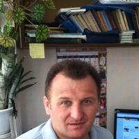 Руденко Эдуард Иванович