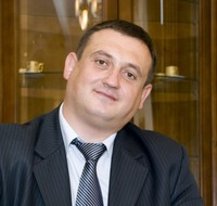 Чумак Николай Иванович