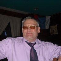 Орехов Николай Гаврилович