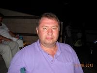 Калинков Олег Саввович