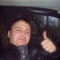 Тома Вячеслав