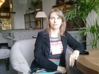 Бойко Ольга