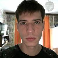 Kushnir Dmitrii