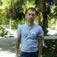 Grinfeld Serhei Mikhailovich
