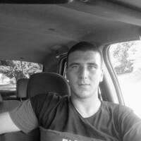 Перекрестенко Александр Сергеевичь