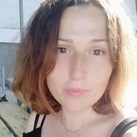 Сницер Людмила Александрова