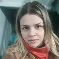 Дашкевич Анна Анатольевна