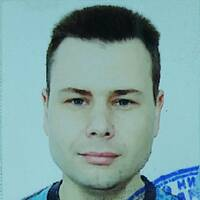 Берюхов Игорь Александрович