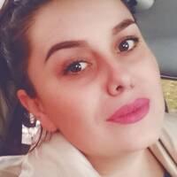 Bujor Valentina Valentin