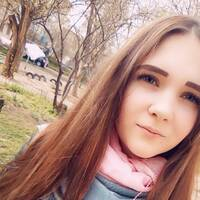 Левина Анастасия Викторовна