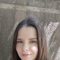 Доброва Ольга Николаевна