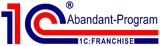 1C Abandant-Program, SRL